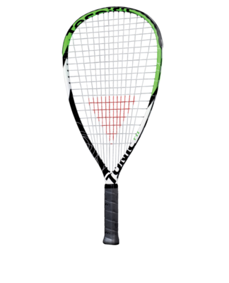 Tecnifibre Tonic Fit