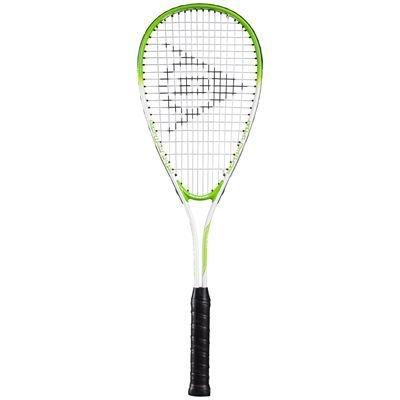 Dunlop Compete Mini Squash Racket