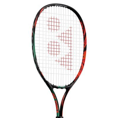Yonex VCORE Junior Tennis Racket