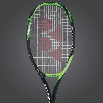 Yonex EZONE Lite - Lime Green