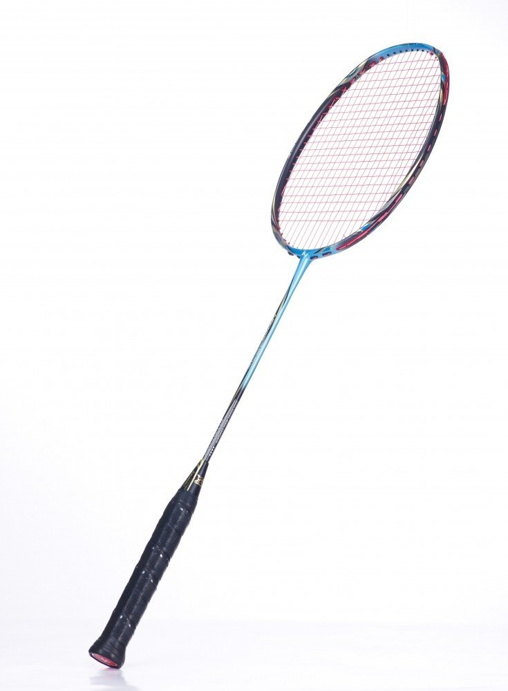 Kawasaki Nezer 17 Badminton Racket