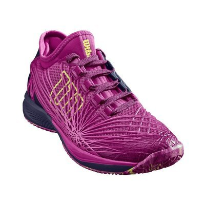 Wilson Kaos 2.0 SFT - Very Berry