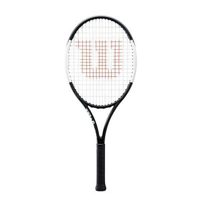 Wilson Pro Staff 26 inch Junior Tennis Racket