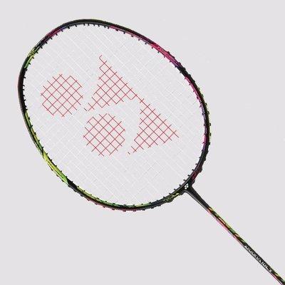 Yonex Duora 10LT - Pink/Yellow