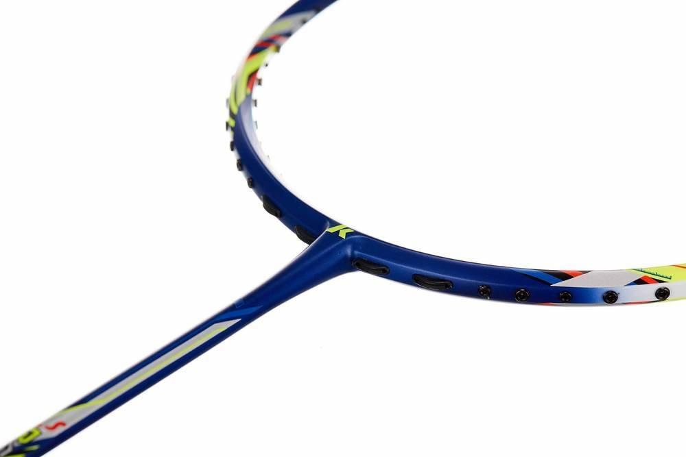 Kawasaki Passion P5 Badminton Racket