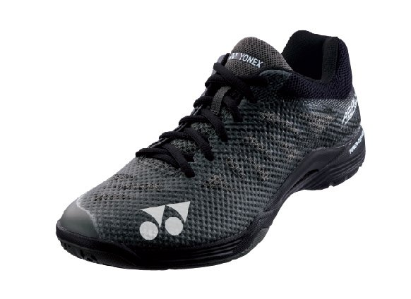 Yonex Power Cushion Aerus 3 - Black