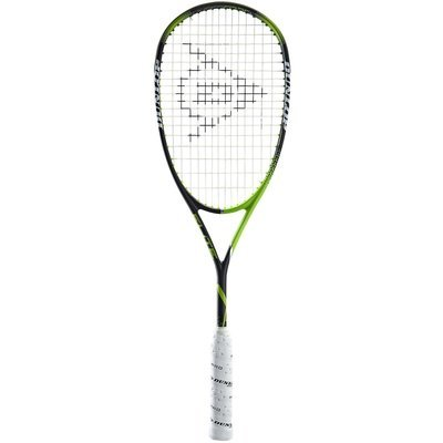Dunlop Precision Elite - Green/Black