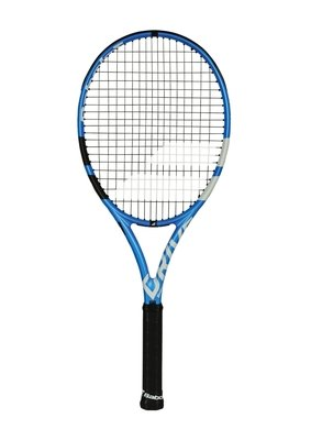 Babolat Pure Drive - Blue/Black