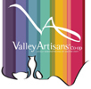 Valley Artisans' Gallery & Gifts