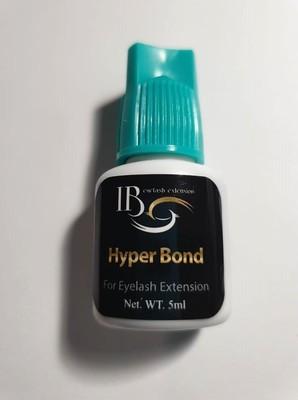 LEPAK HIPER BOND 5ML