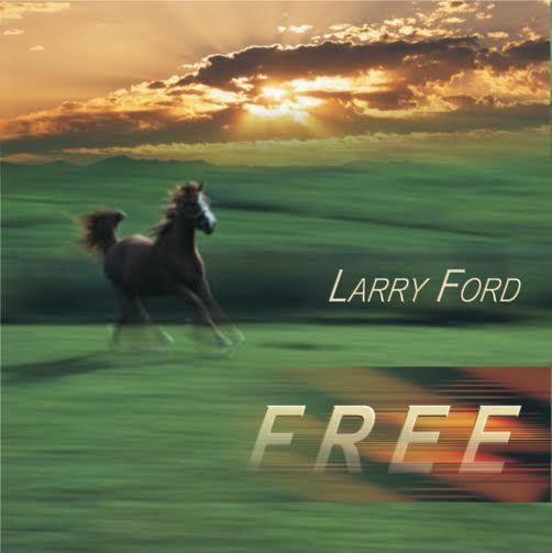 Free - CD