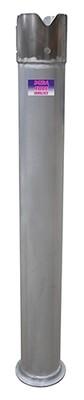 Dura Tube™ Catch Basin Tubes