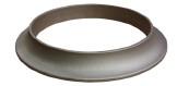 Dura Tube™ Aluminum Weld-On Cast Flange