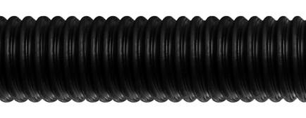180-AR Style Vacuum Hose (Rolls)