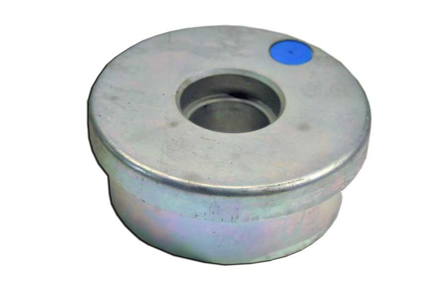 "Eaton® Pusher Plate - [1 1/4"" - 2500 PSI]"