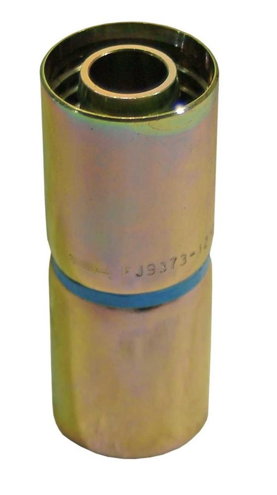 "Eaton® Hose Mender - [1 1/4"" - 2500 PSI]"