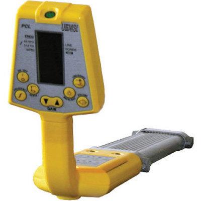 UEMSI/HTV® Tracker II™ Pipe Location System