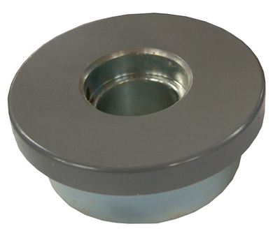 Parker® Pusher Plate - [3/4