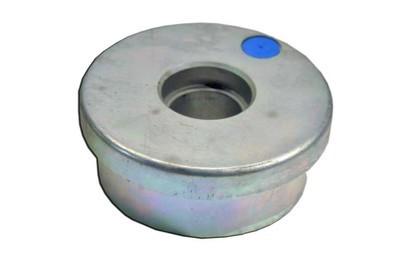 Eaton® Pusher Plate - [1 1/4