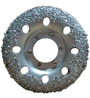 """PosiTrac™ Wheels (Large  - For 10"""" – 15"""" Pipe)"""