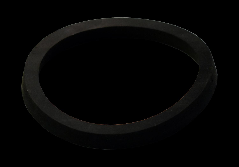 "3"" Vactor® Style Filter Screen Basket Gasket"