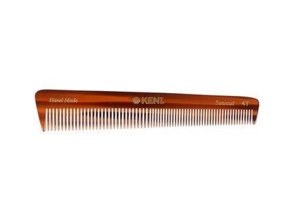 Kent A 4T Comb