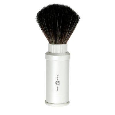 Edwin Jagger Travel Shave Brush
