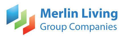 Merlin Living