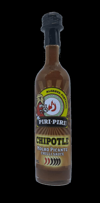 Chipotle 50ml