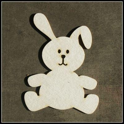 Bunny - Lg