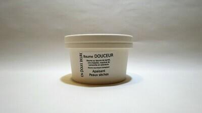Baume DOUCEUR - Recharge 100g