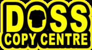 DossCopyCentre