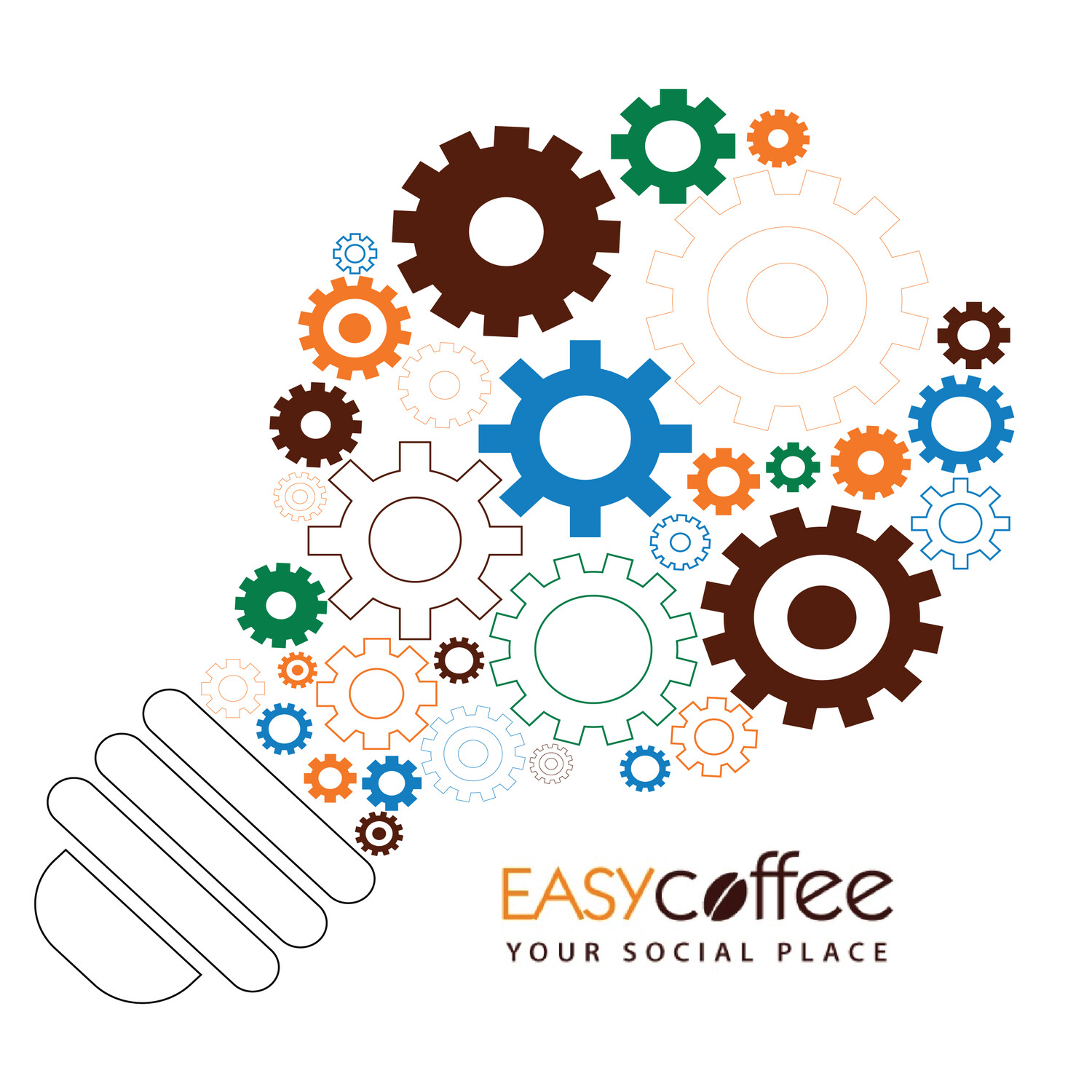 Workshop - Easy Coffee