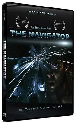 The Navigator [DVD]