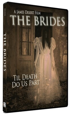 The Brides [DVD]