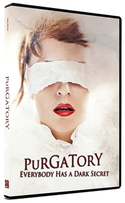 Purgatory [DVD]