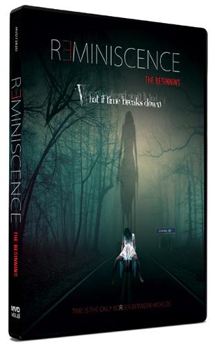 Reminiscence: The Beginning [DVD]