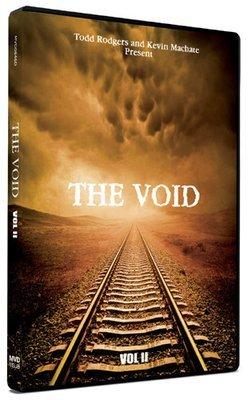The Void Vol II [DVD]
