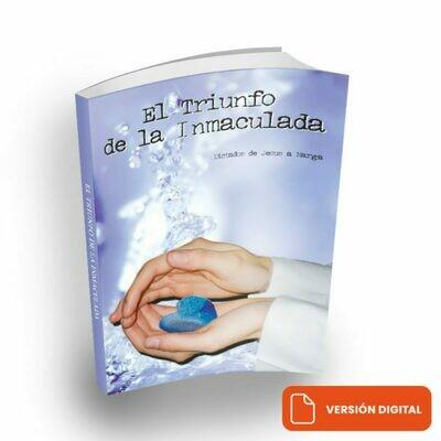 Tomo II en PDF: El Triunfo de la Inmaculada
