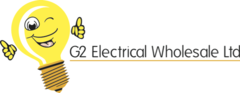 G2 Electrical Online