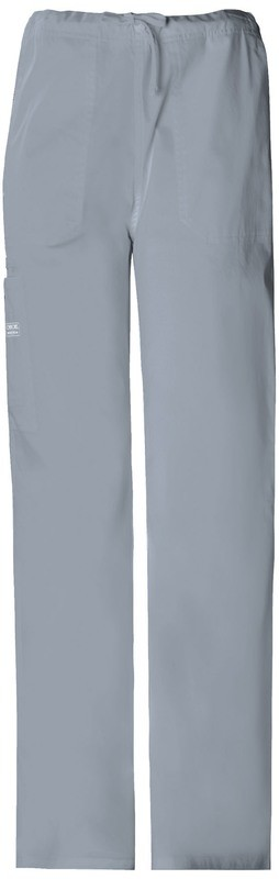 Pantalone Unisex CHEROKEE CORE STRETCH 4043 Colore Grey