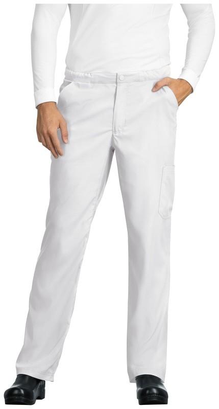 Pantalone KOI LITE DISCOVERY Uomo Colore 01. White
