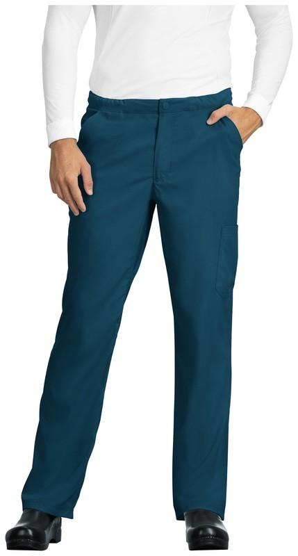 Pantalone KOI LITE DISCOVERY Uomo Colore 38. Caribbean