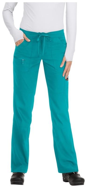Pantalone KOI LITE PEACE Donna Colore 121. Teal