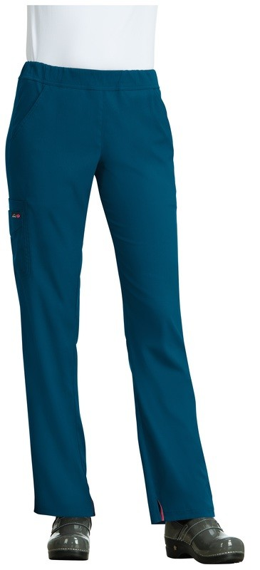 Pantalone KOI LITE ENERGY Donna Colore 38. Caribbean