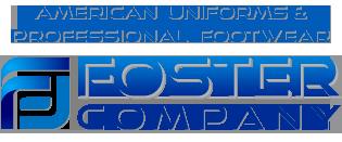 FOSTER COMPANY Mascherine Protettive Abbigliamento Scarpe da Lavoro Medico Sanitario