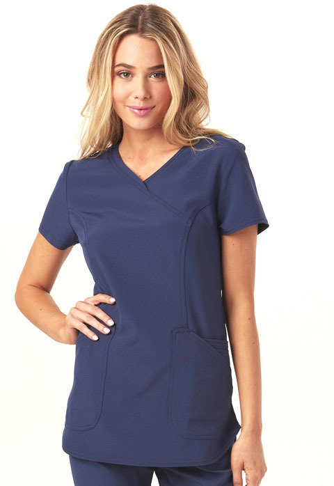 Casacca HEARTSOUL HS619 Donna Colore Navy