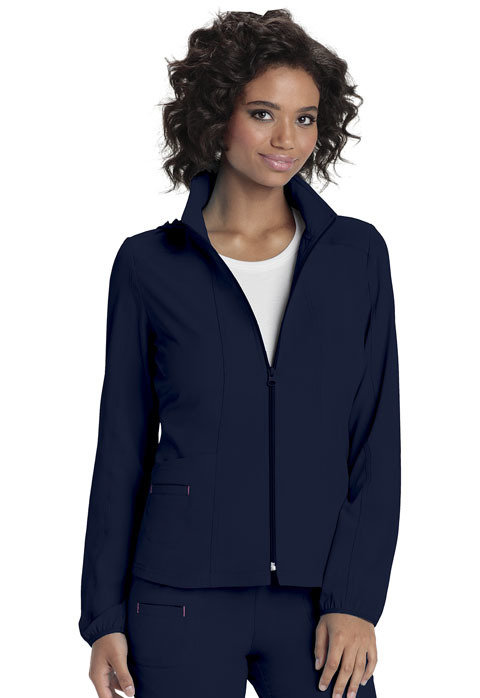 Giacca HEARTSOUL 20310 Donna Colore Navy