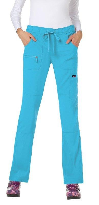 Pantalone KOI LITE PEACE Donna Colore 65. Electric Blue