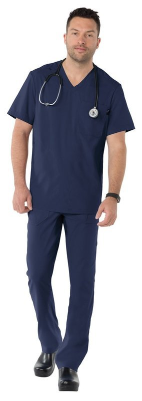 Casacca KOI LITE FORCE Colore 12. Navy